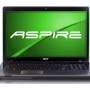 vendo notebooks Acer 5335