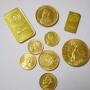 Compramos oro, plata y alhajas antiguas