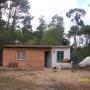 alquilo cabaña modesta confortable en balneario argentino