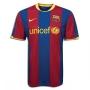 De alta calidad de Camisetas de Fútbol