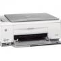La mejor MULTIFUNCION HP PHOTOSMART C3180 ALL IN ONE
