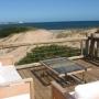 Alquiler de casa sobre el mar Tìo Tom Solanas