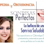 Ortodoncia accesible para todos, niños y adultos.
