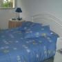 Alquiler de apartamento en complejo Arcobaleno Punta del Este, con piscina y canchas de tennis