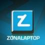Zonalaptop