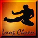 Escuela kung-fu lung-chuan