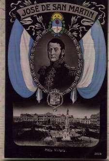 Postales antiguas de 1885 a 1915 buen estado