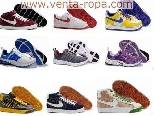 Venta de ropa de descuento de marcas, zapatos, bolsas de $ 20 - $ 50 www.venta-ropa.com