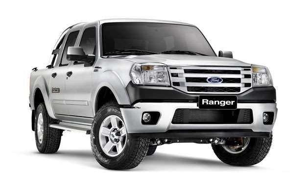 Compro autos y camionetas con deuda o aun generico ya