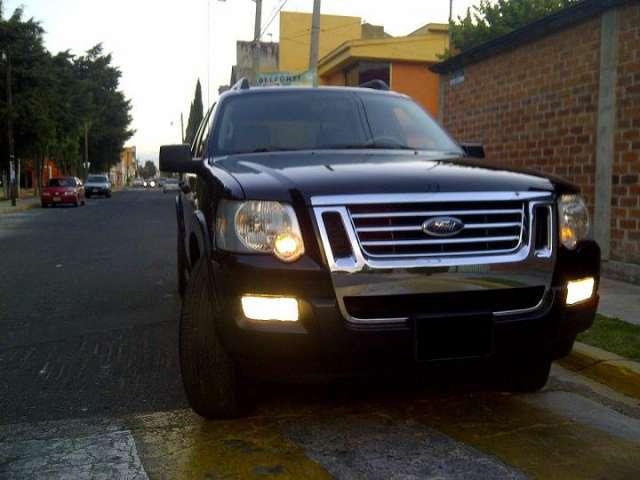 2007 ford explorer sport trac !!!!!!!!!!!