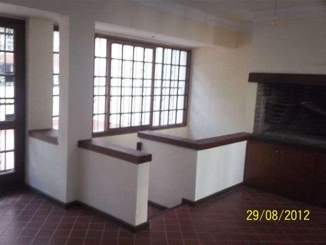 Fotos de Alquiler de casa en pocitos ideal empresas ref 467 3