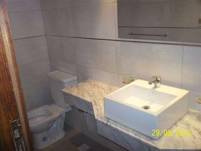 Fotos de Alquiler de casa en pocitos ideal empresas ref 467 4