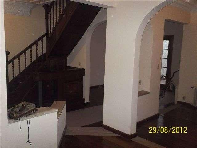 Fotos de Alquiler de casa en pocitos ideal empresas ref 467 2