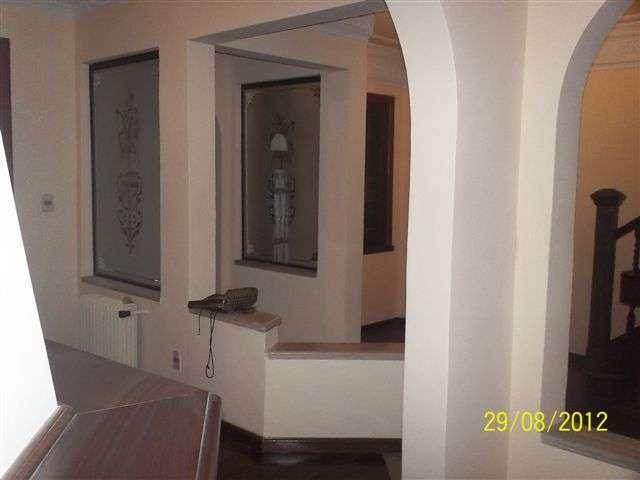 Fotos de Alquiler de casa en pocitos ideal empresas ref 467 1