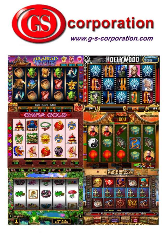 Sale !!! board game.juegos ( placas ) para tragamonedas de excelente calidad !!!