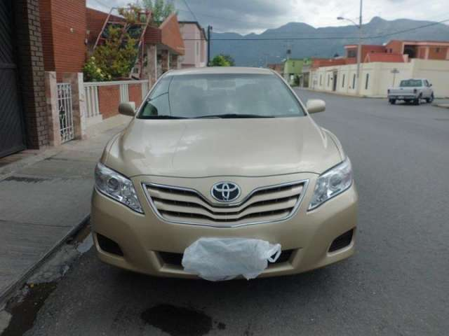 2011 toyota camry le 2011 toyota camry le .,,,,,,,,,,,,,