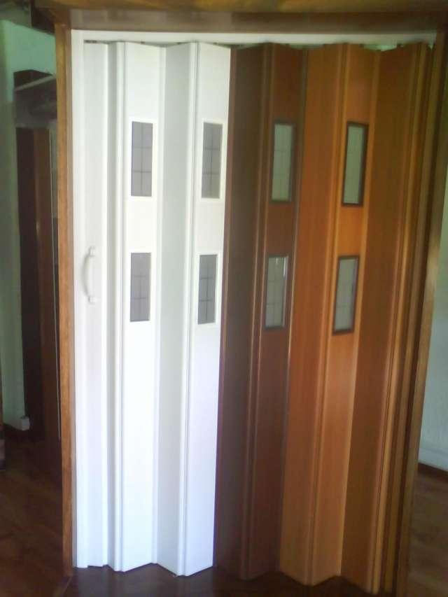 Cortinas de madera para puertas perfect madera cortinas for Cortinas de madera para puertas
