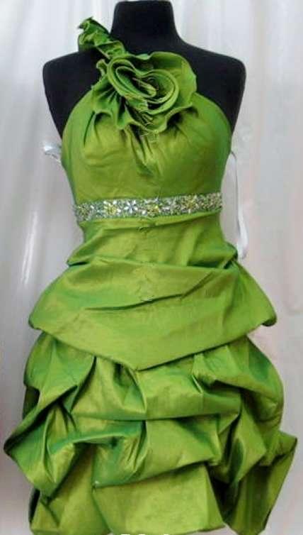 Fotos de Vestidos de fiesta exclusivos importados todos los talles! 4