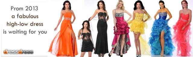 Vestidos de fiesta exclusivos importados todos los talles!