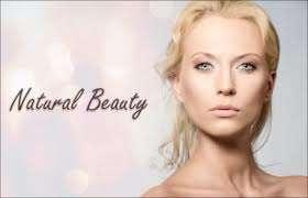 Solicitamos modelos para nuestros tratamientos faciales ambos sexos