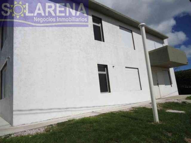 Solarena mantenimiento de fachadas trabajos en altura y pintura en general