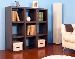 Muebles baño cocina rack bibliotecas cubos todos los colores todo para el hogar