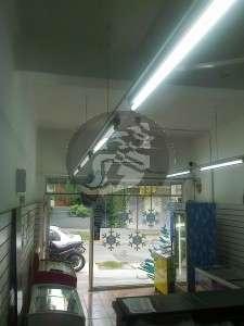 Fotos de Venta de local comercial con renta en pocitos ref 0997 1