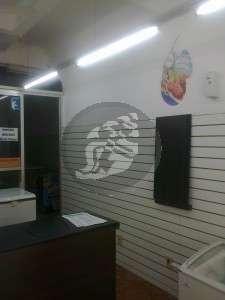 Fotos de Venta de local comercial con renta en pocitos ref 0997 2