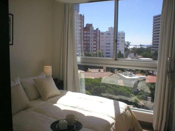 Fotos de Monoambientes, 1 y 2 dormitorios en alquiler temporario 3