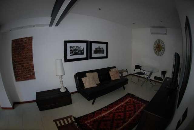Fotos de Monoambientes, 1 y 2 dormitorios en alquiler temporario 1