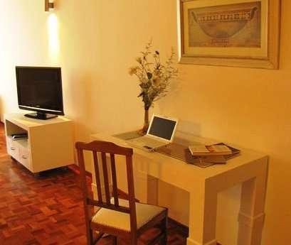 Fotos de Monoambientes, 1 y 2 dormitorios en alquiler temporario 2