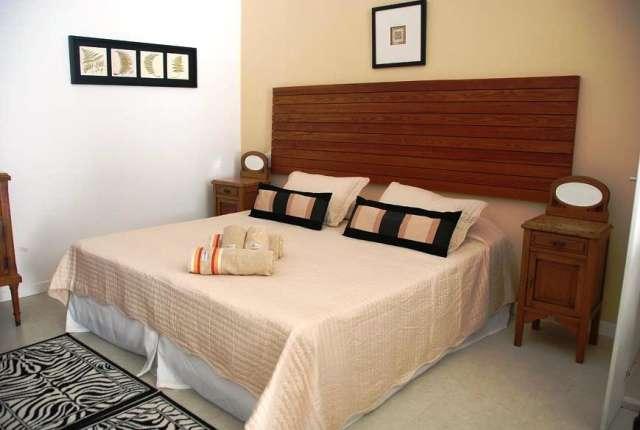 Fotos de Monoambientes, 1 y 2 dormitorios en alquiler temporario 5