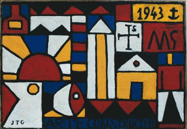 Compro cuadros, pinturas, oleos de artistas nacionales, extrangeros o anonimos