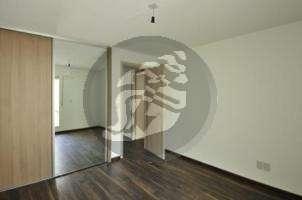 Alquiler de apartamento en pocitos ref 154