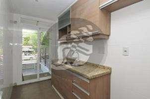 Fotos de Alquiler de apartamento en pocitos ref 154 3