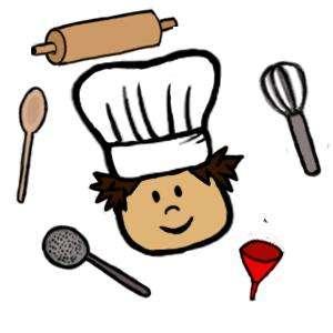 Ayudante De Cocina Sin Experiencia   Ayudante De Cocina O Auxiliar De Cocina Con O Sin Experiencia En