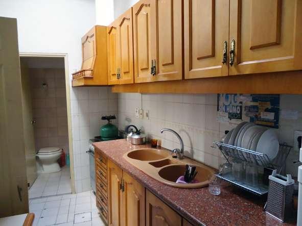 Casa en venta. montevideo uruguay. excelente ubicación.