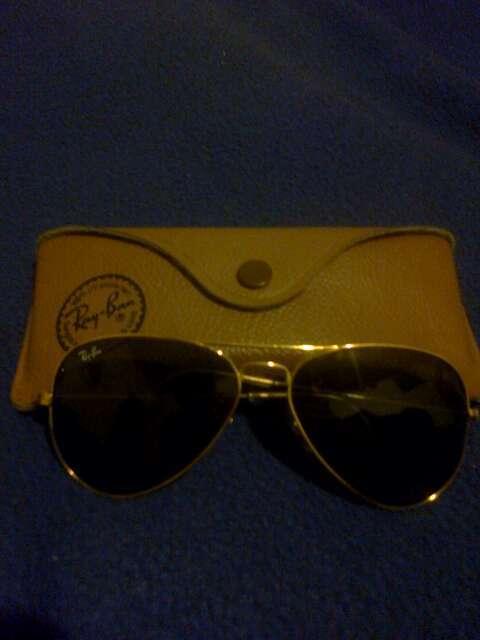 Ofertas De Oculos Ray Ban Original,Oculos Ray Ban Oculos De Sol ... c90a770903