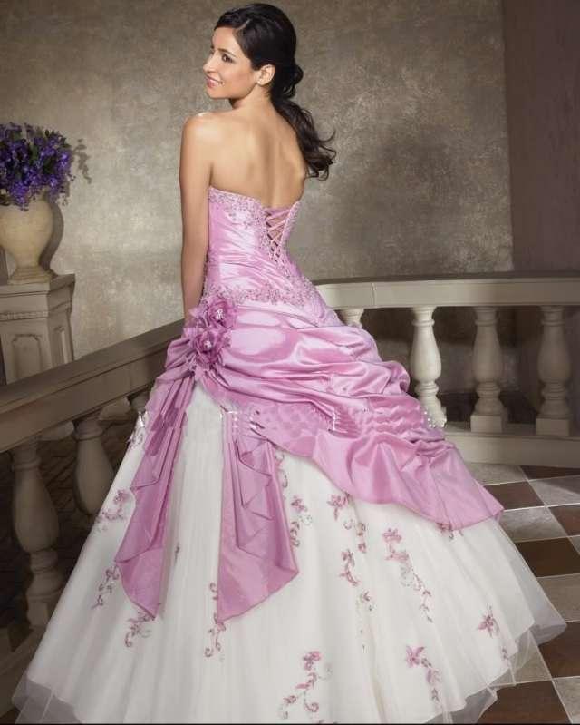 Alquiler de vestidos de fiesta en pando uruguay – Moda Española moderna