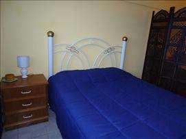 Anual dos apartamentos en punta del este disponibles para alquilar