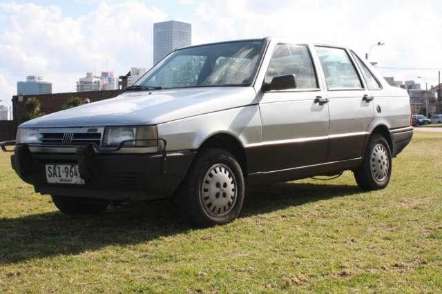 Fiat duna 1994 1.6cc