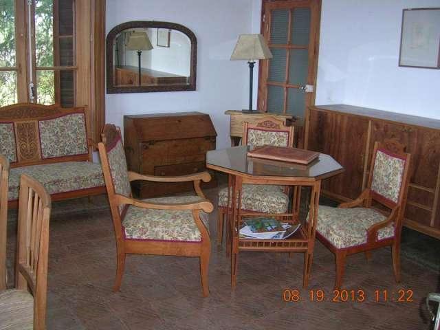 Venta De Muebles Antiguos Y De Estilo Finamente Restaurados En Colonia    Antik