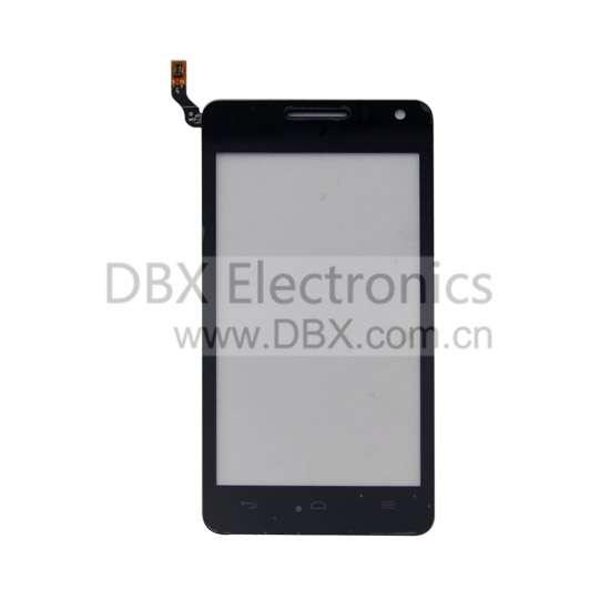 Huawei u8950 touch display original negro