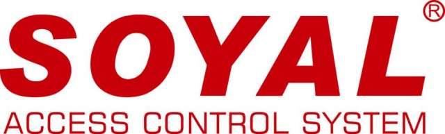 Marca reconocida mundial en controles magneticos.