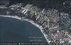 Fotos de Florianopolis libre en semana santa y carnaval casa a metros de la playa y 2 apa 6