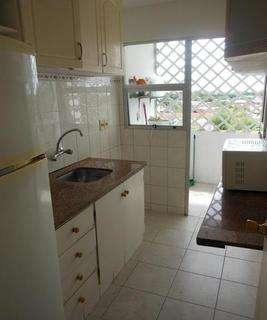 Oferta!! apartamento alquiler anual en maldonado 3 dormitorios libre