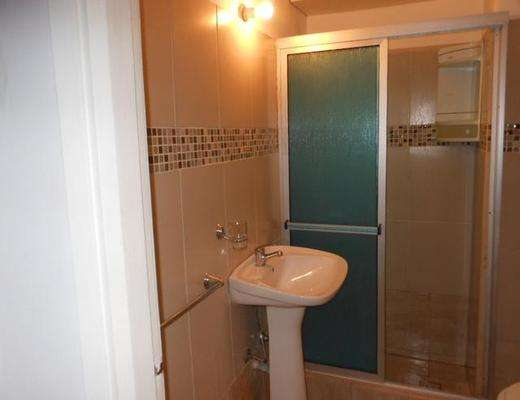 Oferta!! apartamento alquiler anual en maldonado 3 dormitorios y 2 dormitorios libres