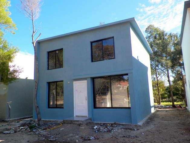 Casa en punta colorada!(325)