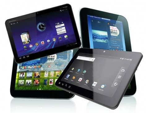 Tablets - buscamos distribuidores - somos importadores de china.
