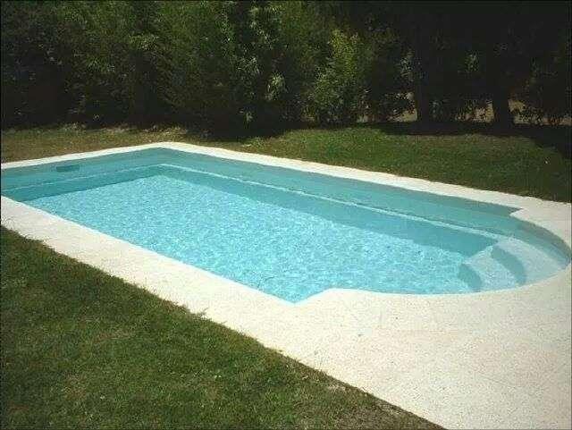 Mantenimiento (maintenance!!) parques , jardines y piscinas!!!ma en ...